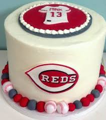 68 best baseball cincinnati reds images on pinterest baseball