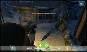 apk call of duty strike team call of duty strike team android apk free