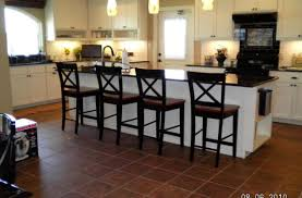 iron kitchen island romantic chair wrought iron bar stools with kitchen island and