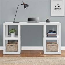 mini computer desk living room inspirations parsons mini desk west elm easy2go