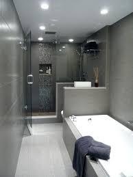 grey tiled bathroom ideas luxury grey floor tile bathroom or gray and white small bathroom