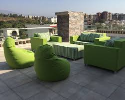 Pagoda Outdoor Furniture - 7 best the shade studio images on pinterest shades studios and