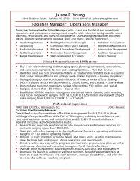 Resume Sample General Manager by 2017 Post Navigation Sample Resume 89 Terrific Simple Job Resume