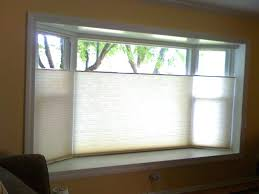 window blinds window blinds for bathroom coverings inspirations