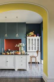 Kitchen Colour Ideas 2014 Kitchen Colour Ideas 2014 Kitchen Colour Combination Ideas Kitchen