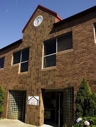 cape cod family resource center u2013 cape cod family resource center