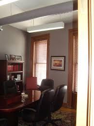 Living Room Sets Albany Ny 12 Sheridan Av Albany Ny Office Space For Sale By Pyramid