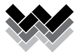 wholesale woodfloor warehouse