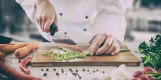 quel couteau de cuisine choisir déshydratation alimentaire quels couteaux pour préparer vos