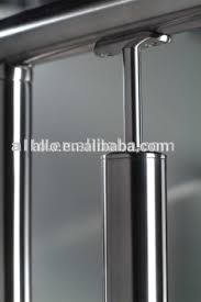 handrail for stairs stainless steel grill design for balcony