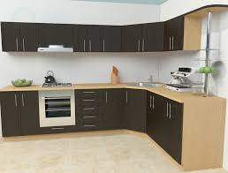 a simple kitchen update the fresh exchange medium size of kitchen