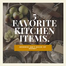 wedding registry money for house 5 things i wish i had on my wedding registry mommie isn t made