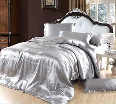 100 Cotton Queen Comforter Sets Buy Luxury Hotel Bedding From Marriott Hotels Block Print Bed