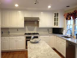 Price To Refinish Cabinets by Kitchen Cabinet Cabinet Refacing Resurfacing Kitchen Auto Cars