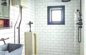 small traditional bathrooms modern traditional bathroom ideas toberane me