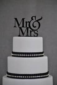mr and mrs wedding cake toppers mr mrs cake toppers for wedding cakes idea in 2017 wedding