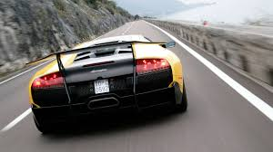 lamborghini murcielago wallpaper hd lamborghini cars on hd wallpapers wallpaper backgrounds car