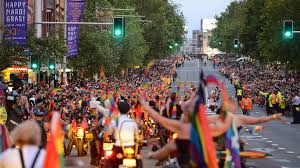 mardi gras for what s in a name why mardi gras is named mardi gras sbs sexuality