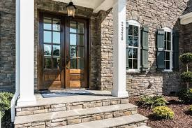 front door ideas design accessories u0026 pictures zillow digs