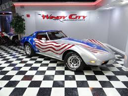 79 corvette l82 specs 79 chevy corvette stingray coupe t tops l82 custom merica paint
