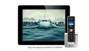 att home phone plans at t bundles save on directv internet phone packages