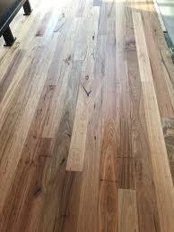 Timber Laminate Flooring Melbourne Timber Flooring Melbourne Montrose Timber Flooring Melbourne