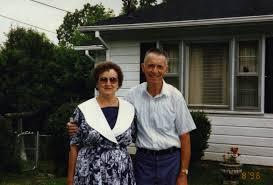 matt u0027s musings grandma ellis october 7 1930 u2013 february 19 2010