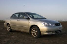 how much is a toyota corolla secondhand toyota corolla gucci