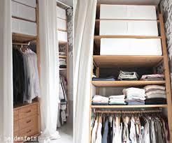 Schlafzimmer Bei Ikea Seidenfeins Blog Vom Schönen Landleben Ivar Kleiderschrank Ikea