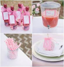 baby girl shower ideas amusing unique inexpensive baby shower favors 62 for your baby