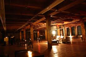 living room chicago top 5 hot unique chicago wedding reception venues for 2012 wedding