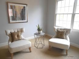 Bedroom Furniture Rental Furniture Rental Northern Virginia Staged By Design