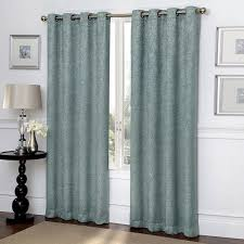 Light Gray Blackout Curtains The 25 Best Grey Blackout Curtains Ideas On Pinterest Bedroom