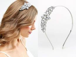 hair accessories 36 bridal hair accessories you can buy now