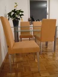 Chippendale Esszimmer Gebraucht Kleinanzeigen Stilmöbel Designer Möbel Seite 2