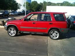 1999 honda crv rims my 1st cr v on si wheels honda tech honda