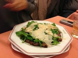 replay cuisine ristorante replay milan centro storico restaurant reviews