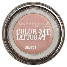 tattoo brow maybelline amazon mermaids forever by shannon m preen me