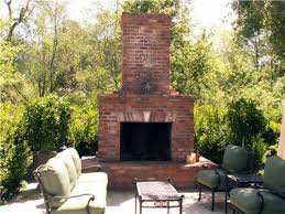 outdoor patio ideas with fireplace outdoor fireplace ideas