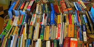 libreria colli albani dal veneto alla sicilia i mercatini dei libri scolastici usati