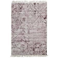 Wool Rug Cleaners Rugs Silk Rug Cleaning Viscose Rugs Wool And Viscose Rugs