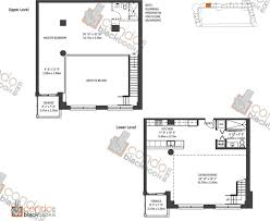 Midtown Residences Floor Plan by Search Midblock Condominium Condos For Sale And Rent In Midtown