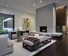 modern contemporary living room ideas white sofa design ideas pictures for living room modern living