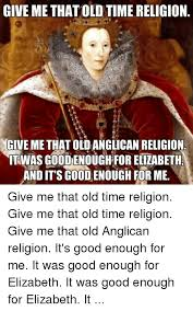 Old Time Meme - 25 best memes about head exploding head exploding memes