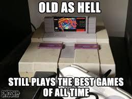 Tech Meme - best of the good guy technology meme smosh
