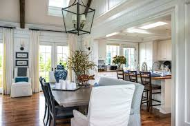 new home interiors cool new home interiors home design awesome fantastical at new new