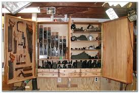 wall mounted tool cabinet wall mounted tool cabinet designdriven us