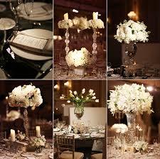 wedding designers white floral centerpieces wedding designers philadelphia white