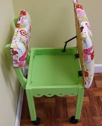 arrow sewing tables nicola foreman quilts
