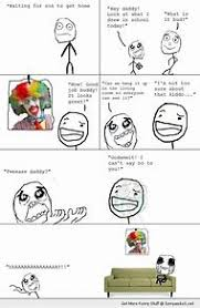 Rage Comics Memes - best 25 ideas about rage comic memes find what you ll love